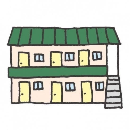 家賃 住宅 民間 助成 賃貸